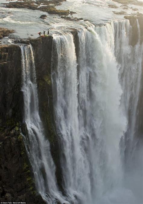 kayak victoria falls zambia africa favethingcom