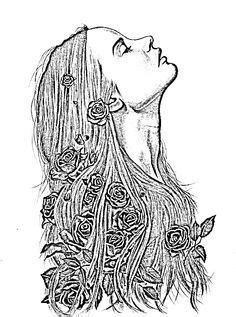 fanacy printable coloring pages  adults