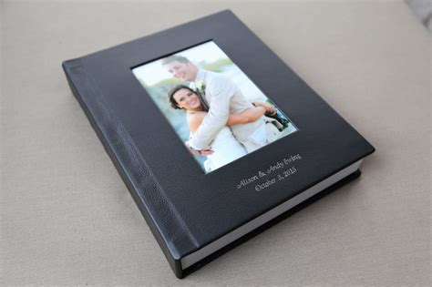 Wedding Album Types by The Most Popular Wedding Album Types Wedding Album Studio