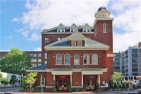 the kendall hotel cambridge ma hotels boutique hotel cambridge 1 61 featured image