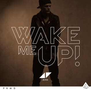song wiki me up avicii song