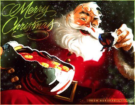 lettere di auguri natalizi frasi natale frasi sul natale frasi di natale