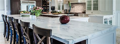 Marble Countertops Uk by 5 Benefits You Should About Marble Countertops