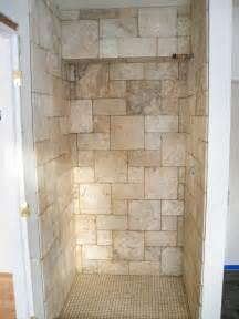 small bathroom shower curtain ideas small bathroom shower door ideas home willing ideas