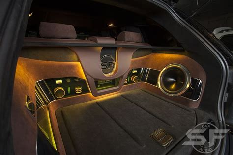 25 best ideas about audio system on pinterest outdoor high end car speakers by sonus faber complete car audio