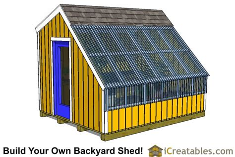green house plans designs greenhouse shed plans easy to use diy greenhouse designs
