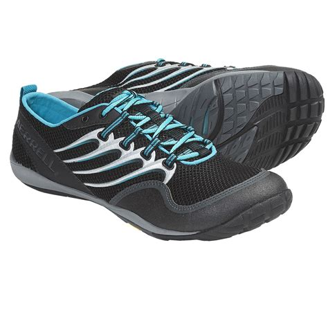 minimalist running shoes merrell trail glove barefoot trail running shoes