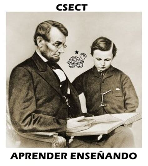 quien era abraham lincoln dec 225 logo atribuido a abraham lincoln breves detalles de