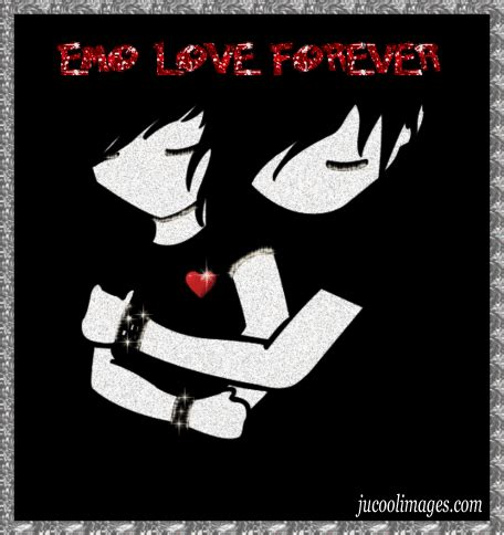 imagenes emo forever emo
