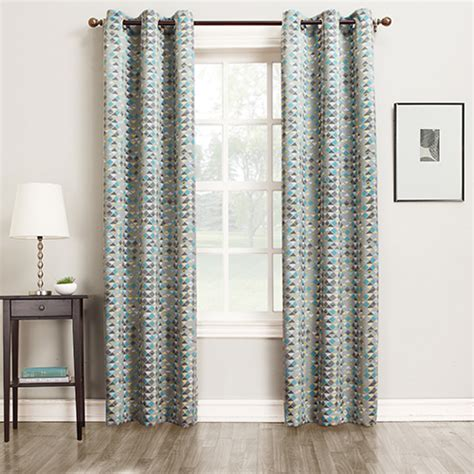 curtains boscovs blackout curtains thermal curtains insulated boscov s
