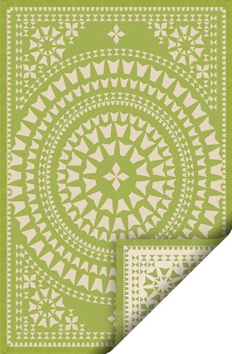 Korhani Rugs by Canadian Tire Balfour Outdoor Rug Living Accessoires