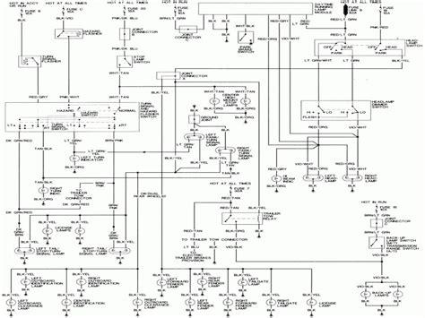 light wiring diagram 2005 dodge ram 2005 dodge ram