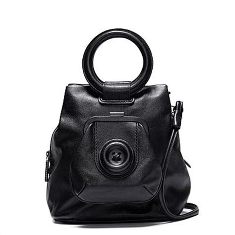 What The Flux Is This Handbag All About by State Of Flux Hip Bag Preview Collection Mimco My