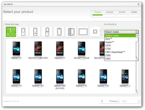 sony pattern unlock software free download sony xperia updater download free