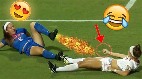 imagenes de i love you futbol los mejores videos del futbol vines humillaciones