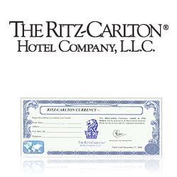 Carlton Cards Gifts - ritz carlton gift cards lamoureph blog