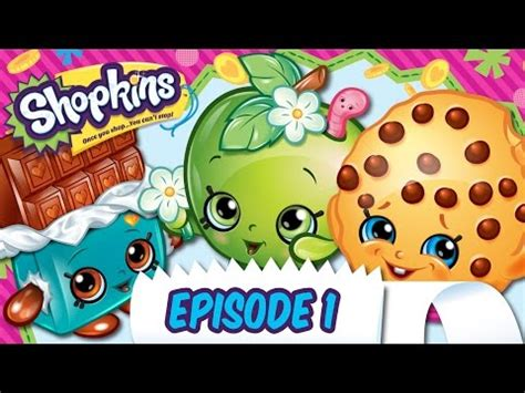 Mainan Anak Shopkins Season 3 shopkins season 3 limited edition chelsea charm play do