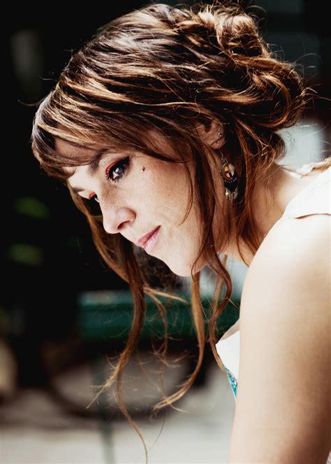 zaz french singer zaz chanteuse wikiwand