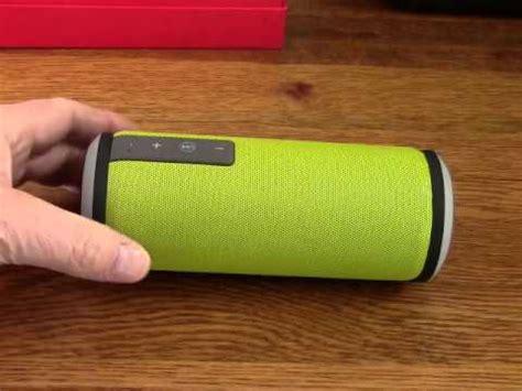 Speaker Bluetooth X Bass review trendwoo x bass bluetooth speaker