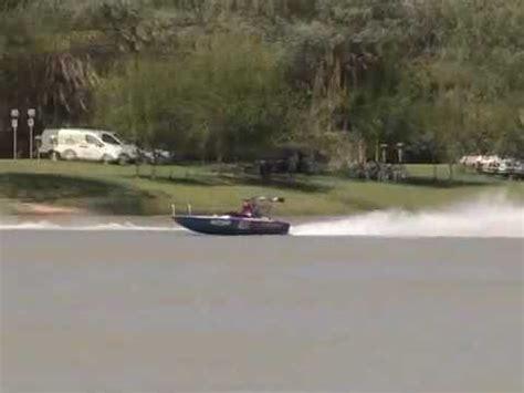 boat ride yarrawonga blown lites race berri 2010 doovi