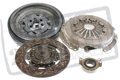 7 6 Ready Stock Dune Set With Clutch 683 1 audi a4 a6 2 7 3 0 tdi dual mass flywheel 3pc clutch kit bearing quattro ebay