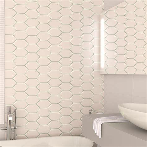 piso hexagonal portobello conhe 231 a a linha chez moi cer 226 mica portobello