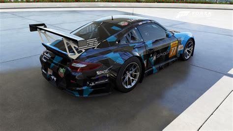 hoonigan cars real 100 hoonigan cars real life forza motorsports