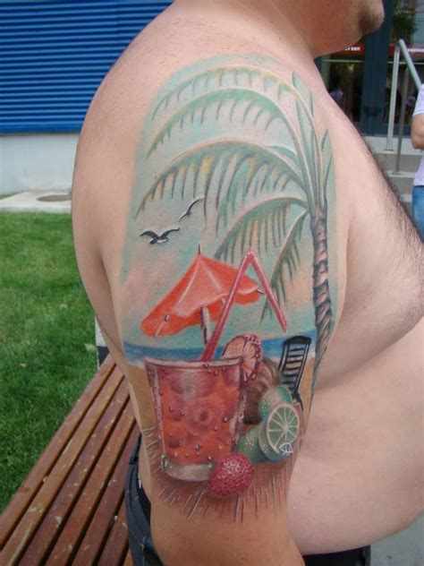 incredible ink tattoo 1371 best ink images on