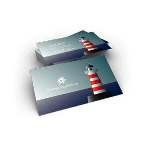 Visitenkarten Drucken Online Gestalten by Einladungskarten Flyer Plakate Online Kostenlos Gestalten