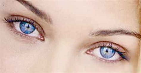 colored prescription contacts tips in choosing the best colored contacts