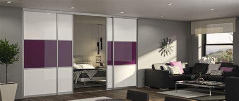schlafzimmer raumteiler raumteiler ideen schlafzimmer raumteiler f r schlafzimmer