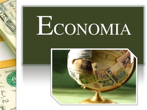 economia della economia della costa rica analisi e approfondimenti