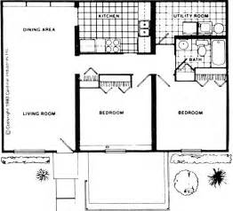 2 Bedroom One Bath Apartment Floor Plans Two Bedroom Apartments Fort Wayne Montrose Square Apartments