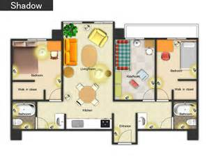 colored floor plans 17 best 1000 ideas about floor plan creator on