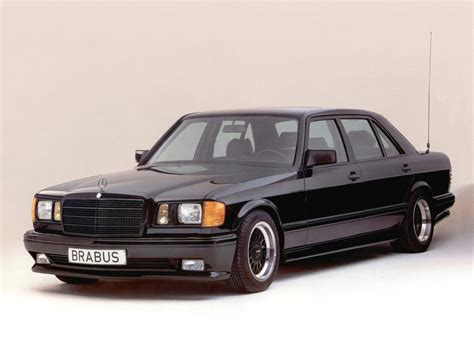 mercedes forums usa rial type n wheels mercedes forum