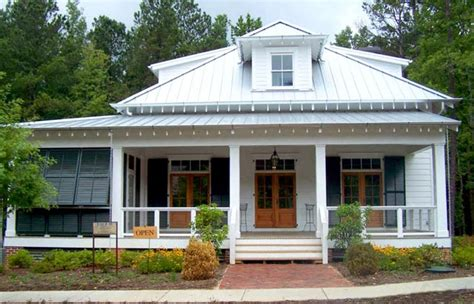 southern cottage southern cottage house plans with photos ayanahouse