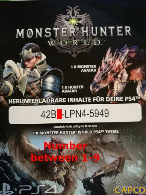best ps4 themes reddit mhw ps4 theme code enjoy monsterhunter