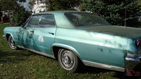 1965 impala 4 door 1965 impala 4 door related keywords 1965 impala 4 door
