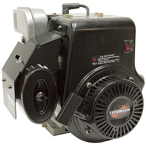 10 hp gas motor 10 hp tecumseh generator engine horizontal shaft engines
