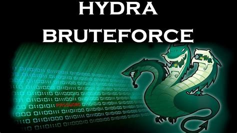 kali linux medusa tutorial online password bruteforce attack with thc hydra tool