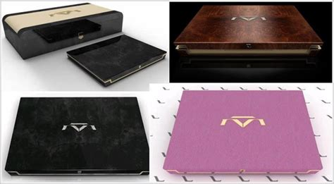 Million Dollar Laptop Designed Exquisitely For You by Most Expensive Latop Computer Orronno
