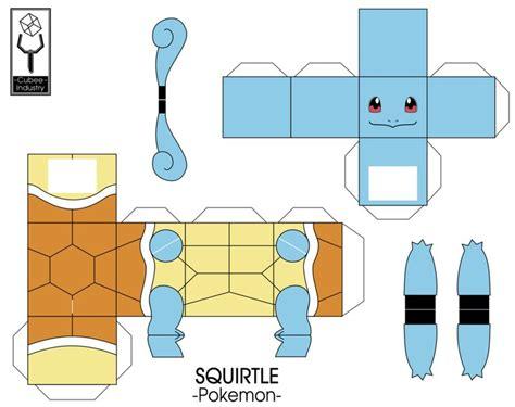 pokemon papercraft templates jetlogs org 187 mew 1000 id 233 es sur le th 232 me papercraft pokemon sur pinterest