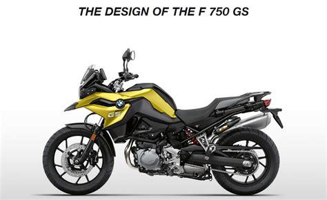 Bmw F750gs 2020 by Bmw F750gs 2018 Cor Motorede