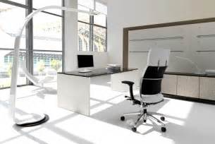 Commercial Office Furniture Desk White Modern Commercial Office Furniture Ideas Minimalist Desk Design Ideas