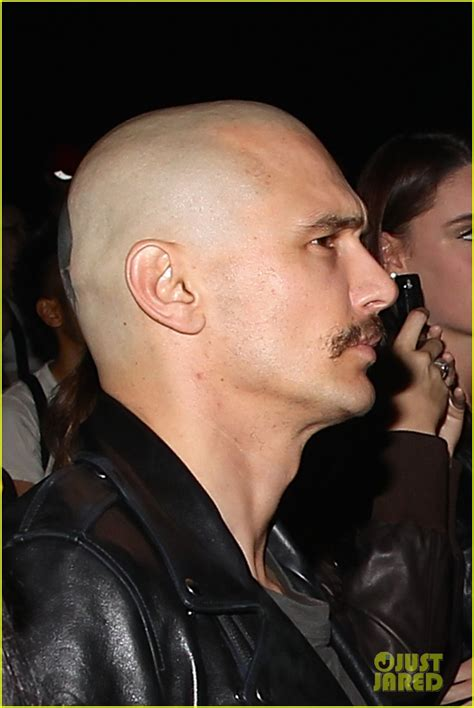 james franco tattoos franco shows at s