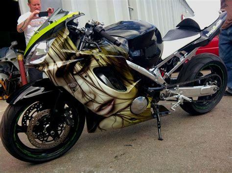 17 best ideas about custom sport bikes on honda sport bikes r1 bike and custom