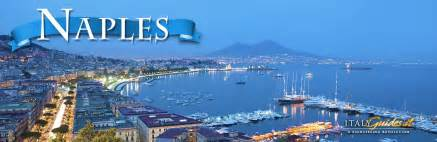 Naples Us by Virtual Tour Of Naples Italy Naples Travel Informations