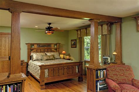 stickley furniture bedroom modern with mission bedroom mission accomplished stickley arts and crafts award