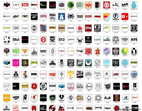 clothing logos and names list wallpapers gallery
