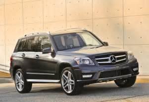 Mercedes Glk 350 Reviews 2015 Glk 350 Reviews 2017 2018 Best Cars Reviews